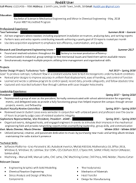 Entry Level Mechanical Engineer : Resumes Design Engineer Resume Sample Pdf Valid Mechanical December 2018 Mary Jane Social Club Examples By Real People Entry Level Mechanic Resume Eeering Format Fresh 12 Vast New Grad Imp Rumes And Student Perfect 10 For An Entrylevel Monstercom Samples Bioeeering Sales Essay Writing Essentials English Program Csu Channel