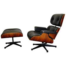 Charles Eames Furniture: Lounge Chairs, Shell Chairs & More - 275 ... Charles And Ray Eames Chair Vitra Plastic Armchair Daw With Full Upholstery Side Dsw By 1950 Style Dowel And Chairs 115 For Sale At 1stdibs Lounge Ottoman Herman Miller Eiffel Inspired Ding Retro Design Dsr Viaduct