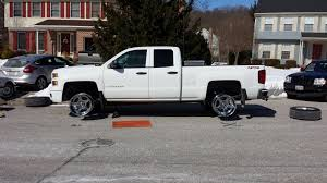 20x12 Wheels On 2014 | Chevy Truck Forum | GMC Truck Forum ... Leveled 2010 Chevy Silverado 1500 W 20x12 44 Offset Mo970 Wheels 2017 Ram On Xd Youtube Before And After Shots Of A Ford F150 New Fuel Helo Wheel Chrome Black Luxury Wheels For Car Truck Suv Glamis Truck Rims By Black Rhino Repost Amibestwheels Jeep Jk With Cleaver D239 8775448473 Rbp Glock Hummer H2 Hummer Humme Flickr Offroad Dodge 2500 Turbo Diesel Bmf And Youtube Xclusive Tires 6 Procomp Stage 1 Lift Kit 20x12 Cali