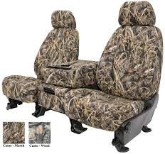 CalTrend Camo Seat Covers | Medium Duty Work Truck Info Best Seat Covers For A Work Truck Tacoma World Amazoncom Baja Inca Saddle Blanket Front Seat Cover Pair Automotive Covercraft Original Seatsaver Custom Covers Cute Pickup Truck Ideas 152357 Isuzu Crew Cab Nnr Npr Nps Nqr Black Duck Wide Fabric Selection Our Saddleman Ruff Tuff Caltrend Sportstex Hq Issue Tactical Cartrucksuv Universal Fit 284676 Luxury Series Tan Car Auto Masque 32014 F150 Coverking Ballistic Kryptek Typhon Camo Rear