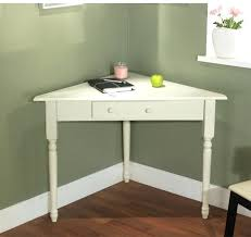 desk small ikea corner with hutch white gloss drawers livingston