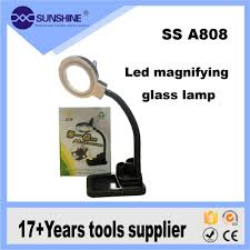 Magnifying Floor Lamp 10x by Cosmetic Lamp Cosmetic Lamp Suppliers And Manufacturers At