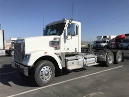 2018 Freightliner Coronado 122 SD Day Cab Truck For Sale | Las Vegas ...