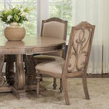 Antique Wooden Dining Room Chairs | Droughtrelief.org Vintage Props Lolliprops Event Prop Fniture Hire Reclaimed Barn Wood Chair From Dutchcrafters Amish Wooden Ding Chairs With Leather Seats Tempting Style Types Of Antique Maple Bentwood By French Living Room Luxury Curved Back Solid Buy Chairwood Chairvintage Interior Design Ideas House Hipsters Captains Best Captain In Old Wooden Chair Farmhouse Farm Life Farmhouse Chairs Old Pair Windsor Decordots Ding Room Table Alvar Aalto Antique Study365online 8 1880 Hunting Carved Oak Canefabric