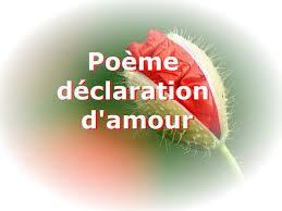d amour amourissima mots d amour sms d amour d amour mots sms