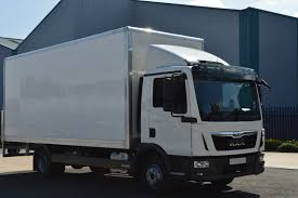 10 Tonne MAN TGL 10.180 Box Truck For Sale SN66RMX | MV Commercial Used Nissan Cabstartl10035 Box Trucks Year 2004 Price 9262 2 Box Truck Accident On 92710 Rt 50 Mitsubishi Med Heavy Trucks For Sale 2017 Fuso Fe180 Am6 Box Van Truck 2040 10 Frp Supreme Makes Great Delivery Van Youtube Mag11282 2008 Gmc Truck10 Ft Mag Trucks Security Storage Free Movein 2018 New Hino 155 18ft With Lift Gate At Industrial Pyo Range Plain White Volvo Fh4 Globetrotter Xl 4x2 Van Uhaul Rentals Near Me Latest House For Rent Small Refrigerated 1 To Tons Transporting Frozen Foods 1965 Chevrolet Long Truck 6 Cyl 3 Spd Trans Radio 106614
