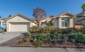 100 Kensington Place 930 Petaluma CA 94954 SOLD LISTING MLS 21728171 Compass
