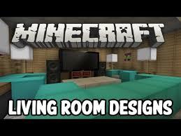 Minecraft Xbox 360 Living Room Designs by Minecraft Interior Design Bathroom Edition Youtube Chloe