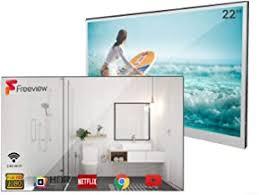 suchergebnis auf de für fernseher badezimmer