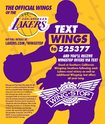 Wingstop Lakers Coupon / Usave Car Rental Coupon Codes Wingstop Singapore Home Facebook 2018 Roseville Visitor Guide Coupon Book By Redflagdeals Dns Solar Christmas Lights Coupon Code Black Friday Score Freebies At These Retailers 10 Off Promo Code Reddit December 2019 For Wingstop Florence Italy Outlet Shopping Wwwtellwingstopcom Guest Sasfaction Survey Food Coupons Burger King Etc Dog Pawty Promo Wing Zone Wingstop Promo Code Free Specials Nov Printable Michaels Build A Bear