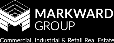 Sinking Spring Borough Manager by Markward Group Lehigh Valley U0027s Commercial Real Estate Brokerage Firm