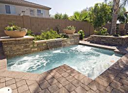 Stylish Image Above Ground Decks Plans Above Ground Ideas With ... Backyard Oasis Beautiful Ideas With Pool 27 Landscaping Create The Buchheit Cstruction 10 Ways To A Coastal Living Tire Ponds Pics Charming Diy How Diy Increase Outdoor Home Value Oasis Ideas Pictures Fniture Design And Mediterrean Designs 18 Hacks That Will Transform Your Yard Princess Pinky Girl Backyards Innovative By Fun Time And