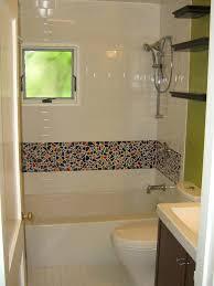 Home Depot Bathroom Flooring Ideas by Tiles Home Depot Shower Tile Designs Home Depot Bathroom Tile