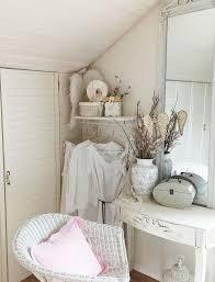 shabby chic schlafzimmer einrichten und dekorieren seite 2