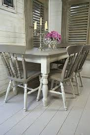 White Table And Chairs Gumtree Full Size Of Dining Room Furniture Ideas Modern Hall Sets