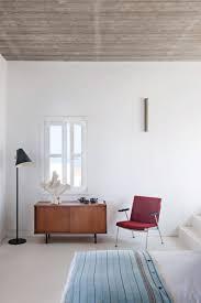 homestory architekt stéphane ghestems griechischer traum ad
