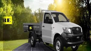 100 Budget Trucks Rental Van Hire Low Cost Parramatta Cheap Trucks