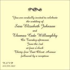 35 best Wedding invitation wording images on Pinterest