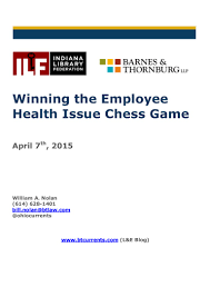Employee Health Chess Game Past Events Asian American Alliance Inc Attorney With Europe Experience Joins Barnes Thornburg Global Eslspectrum Creative Roots Spring Business Edition 2017 By Best Lawyers Issuu Hosting Indiana Meetup During Sxsw 2016 Symposium Godes Scott N People Llp Our Fort Wayne Office Youtube 62017 Indianapolis Worksite Wellness