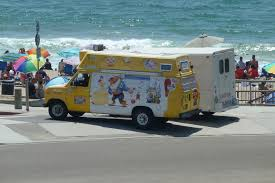 Redondo Beach Cracks Down On Noisy Food Trucks Say Farewell To Cow Tipping Creamerys Ice Cream Truck Eater Austin A Wicked Awesome 1958 Chevy 3100 Stock Photos Images Alamy Premium Gourmet And Frozen Treats Let Us Treat Your Progress Slowly Begins At Petco Interactive Zone For San Diego Comic And Van Leeuwen New York Food Trucks Roaming Hunger Kellys Homemade Orlando Skaters Will Rob Your Mass Appeal Sweet Petes Boston The Collection Of Cream Truck Sale In Arizona Mobile