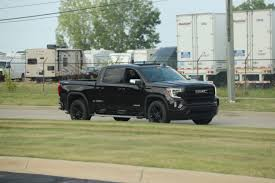 2019 GMC Sierra Elevation Info, Availability, Price, Review, Specs ... Gmc Specials Quirk Cars 2018 Yukon Styles Features Hlights 2006 Sierra 1500 For Sale Nationwide Autotrader Pickup Truck Beds Tailgates Used Takeoff Sacramento 2010 Hybrid Price Photos Reviews 2015 Sierra 2500hd Image 11 All New Denali 62l V8 Everything Youve Ever Savannah Buick Dealer Jones 1949 Chevygmc Brothers Classic Parts Gmc Diesel Trucks Luxury Lifted 2014 Chevy Pickups Recalled For Cylinderdeacvation Issue