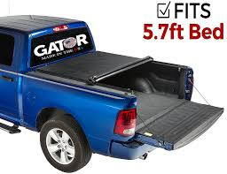 Amazon.com: Gator SR2 Premium Roll Up Truck Bed Tonneau Cover 2009 ... Gator Covers Gatorcovers Twitter 53306 Roll Up Tonneau Cover Videos Reviews 116th John Deere Xuv 855d With Driver By Bruder Quality Used Trucks Manufacturing Milestone Farm Atv Illustrated 2005 Ford F750 Sa Steel Dump Truck For Sale 534520 Utility Vehicles Us Peg Perego Rideon Walmart Canada Tri Fold Bed Best Resource Truck Nice Automobiles Pinterest 93