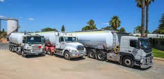 B-Double Tanker Driver - Driver Jobs Australia Coastal Transport Co Inc Careers Tank Truck Driving Jobs In Ontario Canada Best Image Indian River Tanker Requirements Duties Rponsibilities Water Drivers Job Opportunity 2018 Pakistan Coinental Driver Traing Education School In Dallas Tx Cdl Class A Jiggy Top 5 Largest Trucking Companies The Us Unlimited Entrylevel No Experience Salary 2017 Youtube