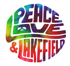 The Shed Lakefield Minnesota by Tournaments U2014 Lakefield Summerfest
