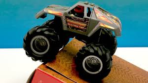 MONSTER JAM K'nex Max-D Freestyle - Clipzui.com Maxd Red New Look For Monster Jam 2016 Youtube Rc Grave Digger Bright Industrial Co Axial 110 Smt10 Maxd Truck 4wd Rtr Towerhobbiescom Axi90057 2015 Mcdonalds Toy 1 Complete Set Of 8 Max D Toys Buy Online From Fishpondcomau Hot Wheels Maxium Destruction 164 With Best Offroad 4x4 124 Mattel Juguetes Puppen Team Firestorm Trucks Wiki Fandom Powered By Julians Blog 2017 Mini Mystery