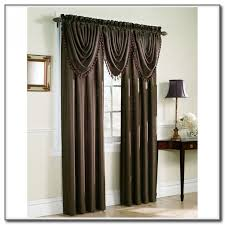 Sears Window Treatments Valances by 20 Best Living Room Curtains Images On Pinterest Window Scarf