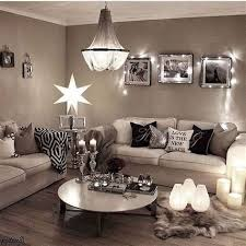 Best 25 Taupe Living Room Ideas On Pinterest