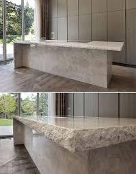 granite slabs engineered countertops marble tile countertop