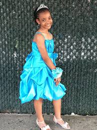Exciting 5Th Grade Prom Dresses 89 For Your Navy Blue Dress With