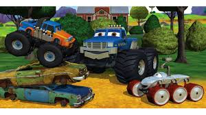 Bigfoot Presents: Meteor And The Mighty Monster Trucks Monster Truck Toys Cartoon Learn Medical And Bigfoot Presents Meteor Mighty Trucks Rare Monster Jam Trucks Fangora Yugioh Youtube And The E 43 The Dvd 1 Vol 2 Dvd 2007 Ebay Meteor Seus Amigos Caminhes La Gran Salida Episode 51 How To Draw A In Few Easy Steps Drawing Guides