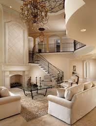 100 Architect And Interior Designer The Difference Between An An