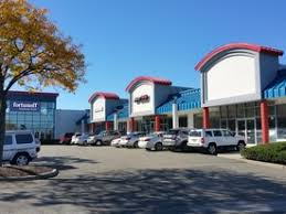 Christmas Tree Shops Ikea Drive Paramus Nj by Paramus Commercial Real Estate For Sale And Lease Paramus New