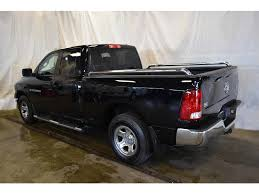 2012 RAM 1500 For Sale At Groupe Bessette Chrysler Jeep Dodge Ram ... Preowned 2012 Ram 1500 Sport 4x4 Quad Cab Leather Heated Seats 22017 25inch Leveling Kit By Rough Country Youtube Rt Blurred Lines Truckin Magazine Express Crew In Fremont 2u14591 Sid Used 4wd 1405 Slt At Ez Motors Serving Red 22015 Pickups Recalled To Fix Seatbelts Airbags 19 2500 Reviews And Rating Motor Trend For Sale Stouffville On Dodge Mid Island Truck Auto Rv News Information Nceptcarzcom St 2040 Front Bench Hemi Pickup Ram Laramie Libertyville Il Chicago
