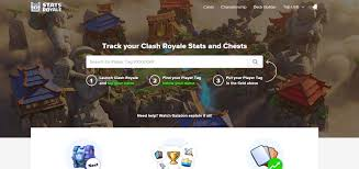 Top Decks Hearthstone September 2017 by Stats Royale The Only Clash Royale Tracker You Need That U0027s Legit