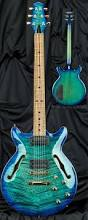 Smashing Pumpkins Mayonaise Solo Tab by 46 Best Bass Guitar Images On Pinterest Bass Guitars Electric