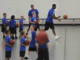 Photos: Harrison Barnes Basketball Camp - The Ames Tribune - Ames, IA Nba One On Presented By Sprint Peter Rosenberg Harrison Kassi Tom Barnes Place Wedding Adel Ia Iowa 509 Street Ida Grove For Sale 89500 Hescom Spring Break Fun At Noble University Des Moines Parent Ib Codinator Kisha Named Principal King Elementary Linda Rises To The Top Of Geonetric The Gazette Recruiting Staff Kelvin Bell Scott Southmayd And Tyler 6805 Jake Ct 19 Rent Johnston Trulia Book Signing In Cedar Rapids Joe Mary Houser Warren County 1870 B Census Index Official Website