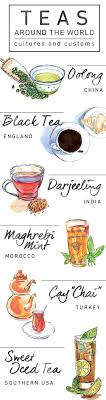 Happy Coffee Clipart Lovely 657 Best Ceaiuri Images On Pinterest