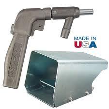 970 Skat Blast Cabinet by Usa Skat Cat 40 Abrasive Blast Cabinet Tp Tools U0026 Equipment