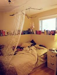 College Room Ideas Moving Out From Home For Is Exciting You Get To Dress As Youd Like If Were Limited At And Start