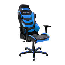 DX Racer - Compare Price Before You Buy   Shopprice.co.nz Httpswwwmpchairscom Daily Httpswwwmpchairs Im Dx Racer Iron Gaming Chair Nobel Dxracer Wide Rood Racing Series Cventional Strong Mesh And Pu Leather Rw106 Stylish Race Car Office Furnithom Buy The Ohwy0n Black Pvc Httpswwwesporthairscom Httpswwwesportschairs Loctek Yz101 Ergonomic With Backrest Shell Screen Lens Crystal Clear Full Housing Case Cover Dx Racer Siege Noirvert Ohwy0ne Amazoncouk
