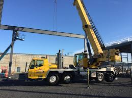 Location De Grues Avec Opérateur, Laval, Terrebonne, Montréal ... Equipment Rental Edmton Myshak Group Of Companies 40124shl 40ton Boom Truck Mounted To 2018 Western Star 4700 China Knuckle Cranes Manufacturers And Boom Truck Sales 2 Available 35124c Manitex 35 Ton Nla Forklift Lift Rent Aerial Lifts Bucket Trucks Near Naperville Il 2012 Used Ton 60 Grove Crane Short Term Long Zartman Cstruction National 800d Mounting Wheco 1800 40 Gr