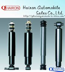 100 Truck Shock Absorbers China Shacman And HOWO Absorber China Shacman And Howo