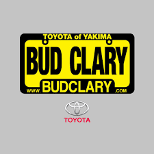 Bud Clary New 2019 Chevrolet Silverado 1500 Rst 4d Crew Cab In Yakima 136941 Hangover Hauls Heavy Duty Vertical Bike Racks For Trucks Truck Bus Driver Traing Union Gap Wa Freightliner Northwest Wheels By Heraldrepublic Issuu Driving Jobs Refrigerated Freight Services Storage Yakimas Beautiful Boozy Beverages Get Organized Craft Beverage Trucks Plus Usa Home Facebook And Used Kia Sedona Autocom 2008 Ford F150 Stx Bud Clary Auto Group 2017 Sale 98901 Autotrader Dodge Durango With 800 Miles