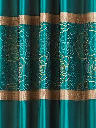 Brown And Teal Living Room Curtains by Teal Green And Brown Bedroom Google Search Master Bedroom