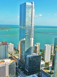 100 Four Seasons Residences Denver Hotel Miami Wikipedia