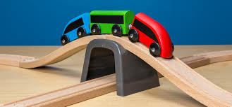 The Play Trains! Guide To The Best Wooden Train Sets 2017 10 Pickup Trucks You Can Buy For Summerjob Cash Roadkill Craigslist Was Browsing Craigslist A Reasonably Priced Used Car I Think Checklist 8 Tips Buying Your Next Project Truck This Former Pimp My Ride Toyota Celica On Is Hard To Scrap Metal Recycling News 13 Of The Coolest Classic Cars Under 10k 30 Days 2013 Ram 1500 Best Things In Life Are Freeat Least Inspirational Used Sale On Georgia Mini Ten Places America To A Car Off